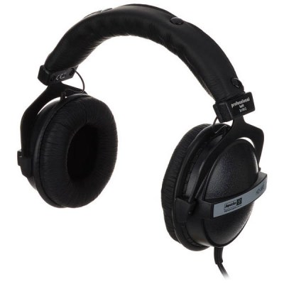Superlux HD-660