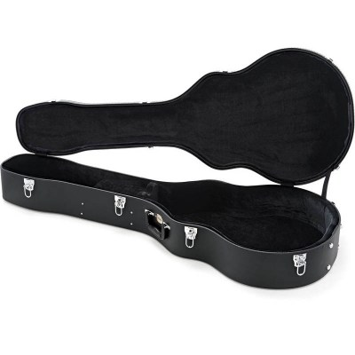 Thomann Jumbo Acoustic Bass Case