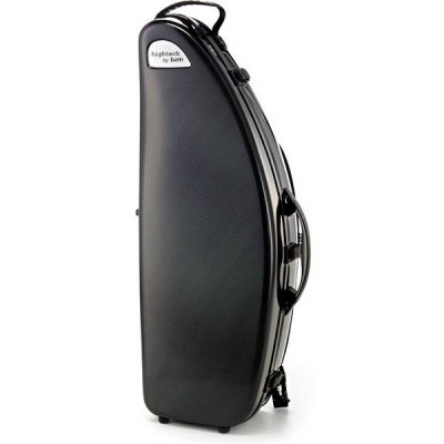 BAM Case Tenorsax Hightech 4102XL