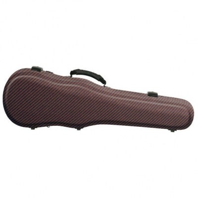 Jakob Winter JW 51015 4/4 CAR Violin Case