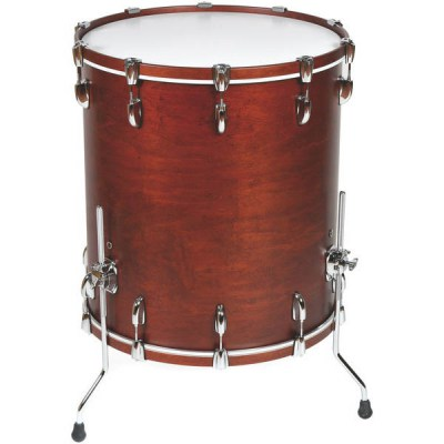 Bergerault BE-R24 Concert Floor Tom 24""