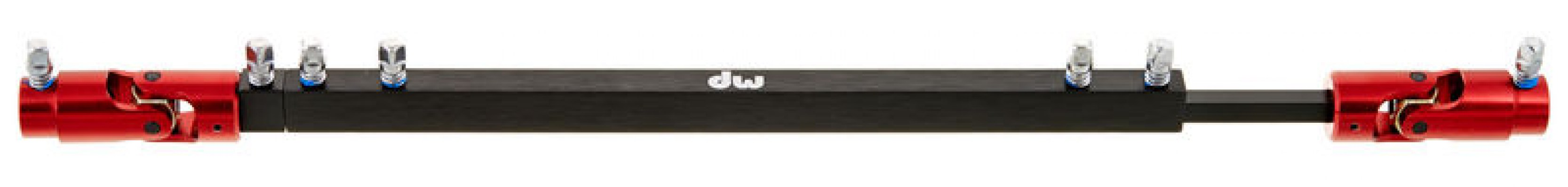 DW SP211 Cardan Shaft