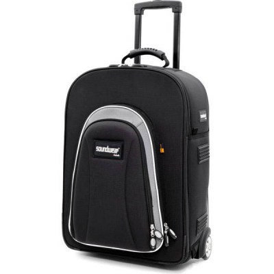 Soundwear Professional Trolley (Tr/Flg)