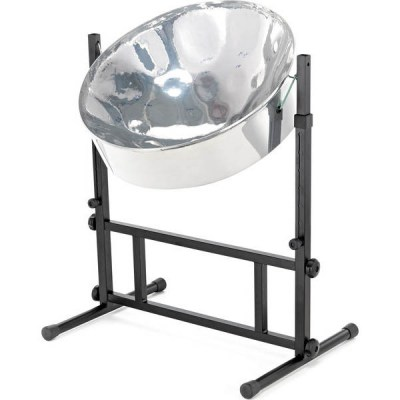 Asian Sound Steeldrum C1-C4 chromatic
