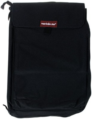 Marimba One Mallet Bag