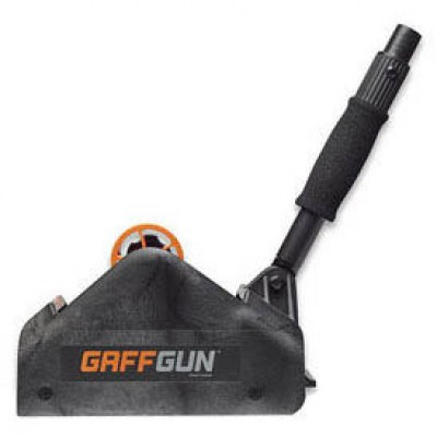 Gaffgun The GaffGun Bundle
