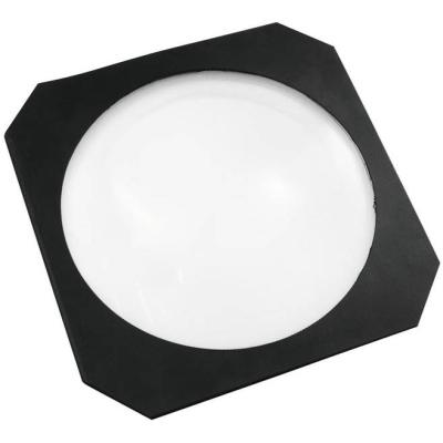 Eurolite Fresnel lens for LED COB ML-56