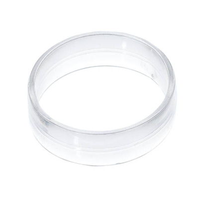 Neutrik XXCR Transparent