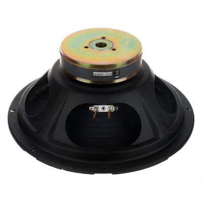 Samson 7-HK09044 Speaker