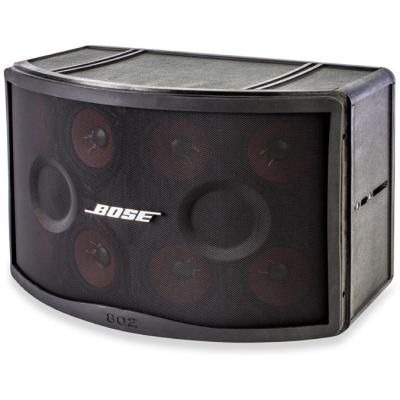 Bose Panaray 802 Series IV B