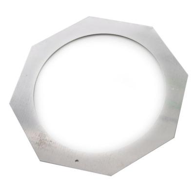 Stairville LED PAR 64 Gel Frame Alu