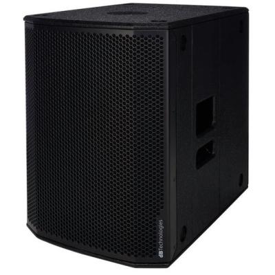 dB Technologies B-Hype 12 Bundle I