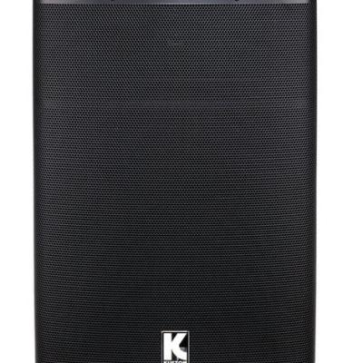 Kustom KPX12A