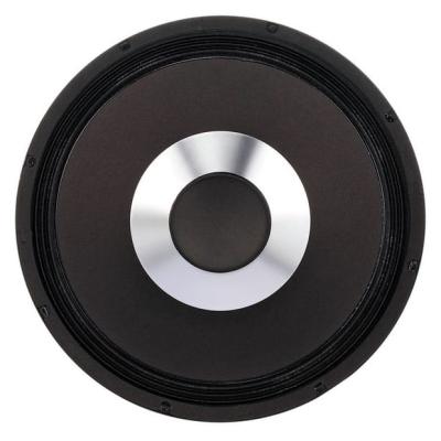 Hartke 7-HG00571 Speaker