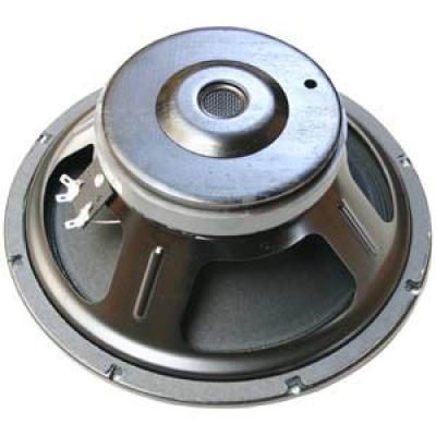 Ampeg 86-510-06 Speaker