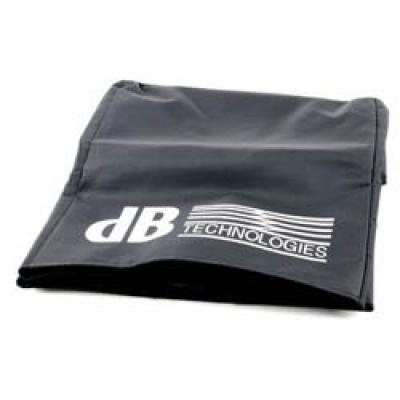 dB Technologies TC10S Cover