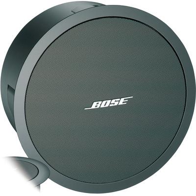 Bose FreeSpace 3-II Flush Mt Bass B