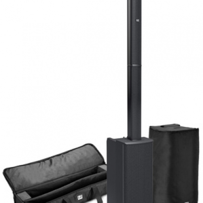 LD Systems Maui 11 G2 Bundle