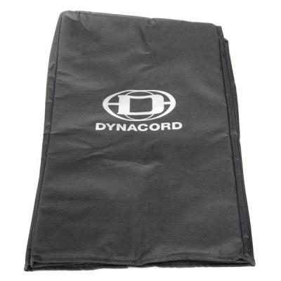 Dynacord SH-A112