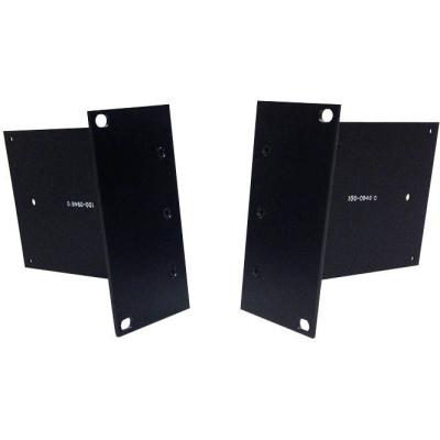 API Audio Rack Ears 500-6B/8B Lunchbox