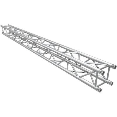 2 Toyota Rav 4 Roof Rack Rails Bike Carrier Keys 21 23 25 27 or 29 Luggage Key