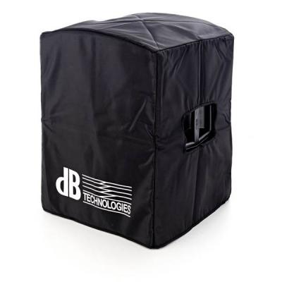 dB Technologies TC S15 H Cover
