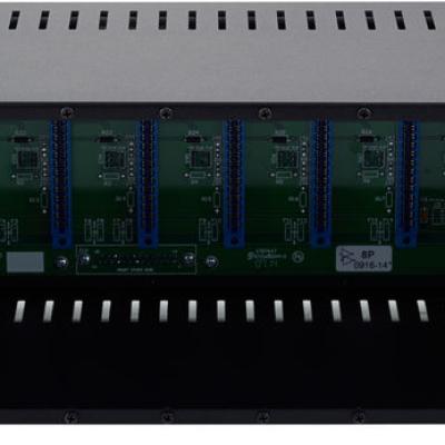 API Audio 500-8B Lunchbox